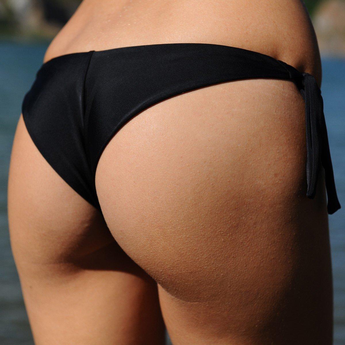... fekete - csípőnél kötős bikini alsó. NCD009 NCD009 NCD009 NCD009 NCD009 22b9d4070e